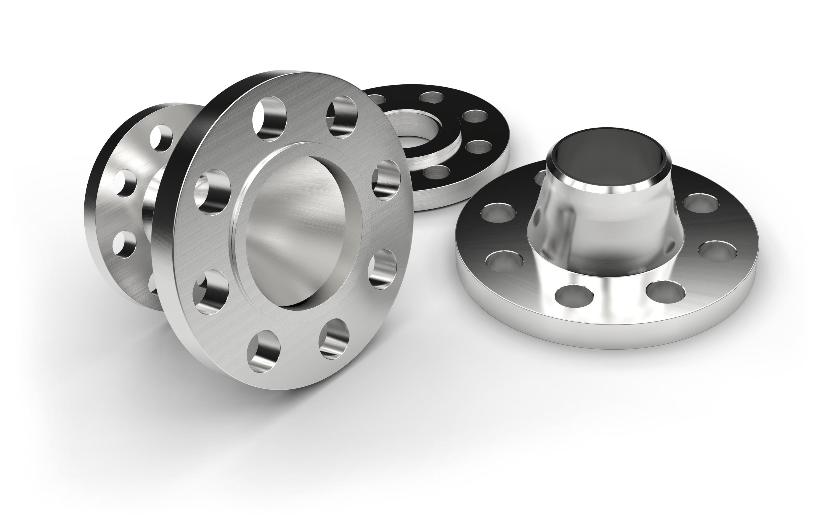 Newman Flange Amp Fitting Worldwide Provider Of Quality